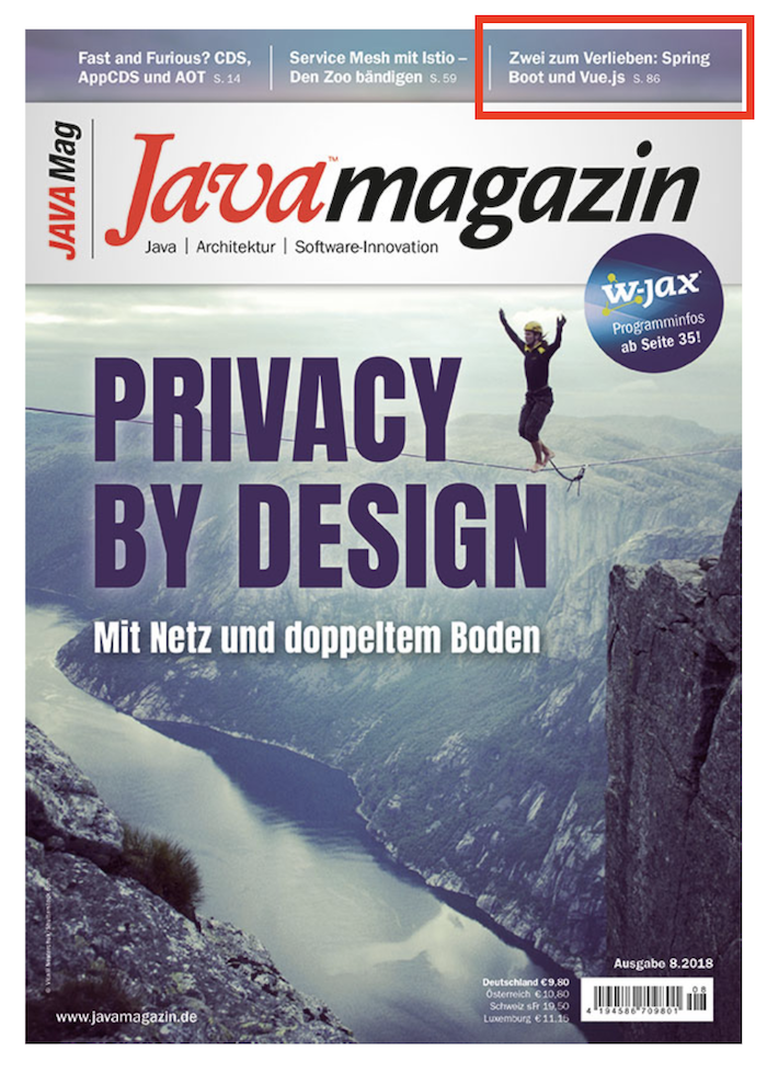 java-magazin-8.2018